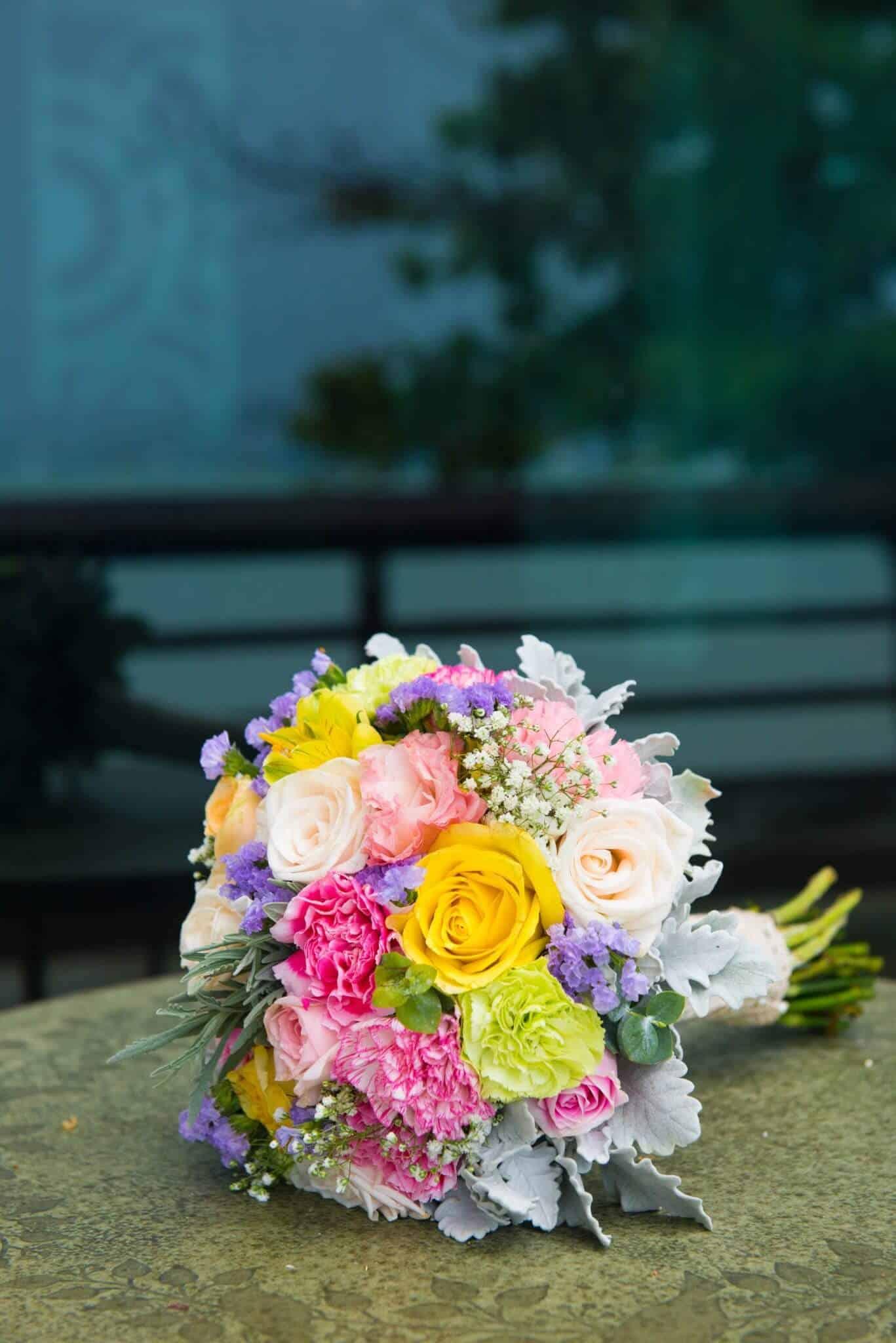 beach club wedding september 2016 unique phuket wedding planners