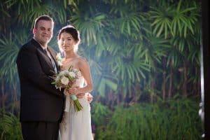 Phuket Villa Destination Wedding Unique Phuket Ds