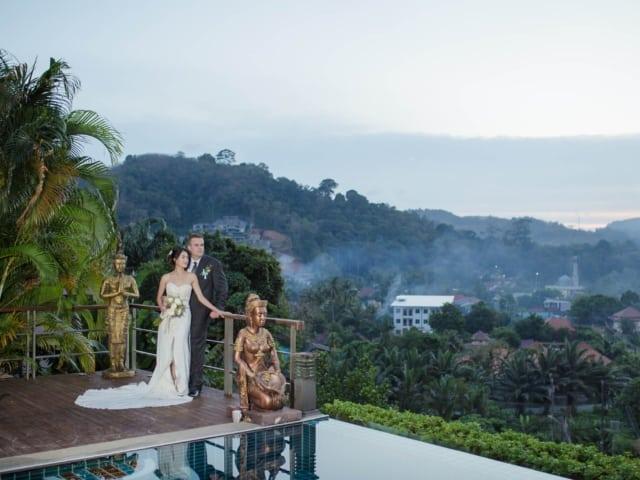 Phuket Destination Villa Wedding Unique Phuket D&S 85 (21)