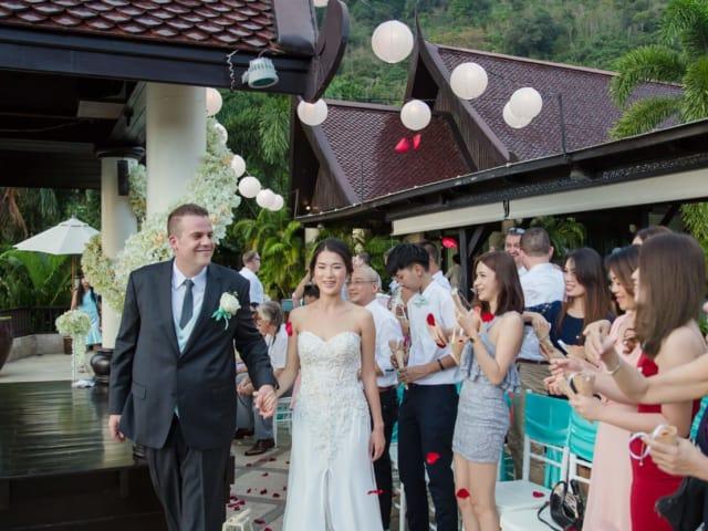 Phuket Villa Destination Wedding Unique Phuket D&S 85 (17)