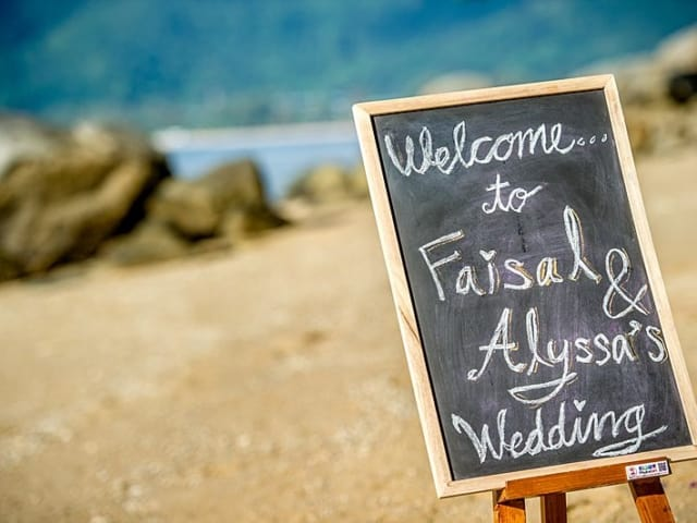 Unique Phuket Weddings 1216