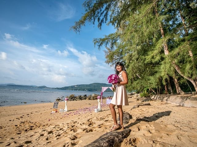 Unique Phuket Weddings 1221