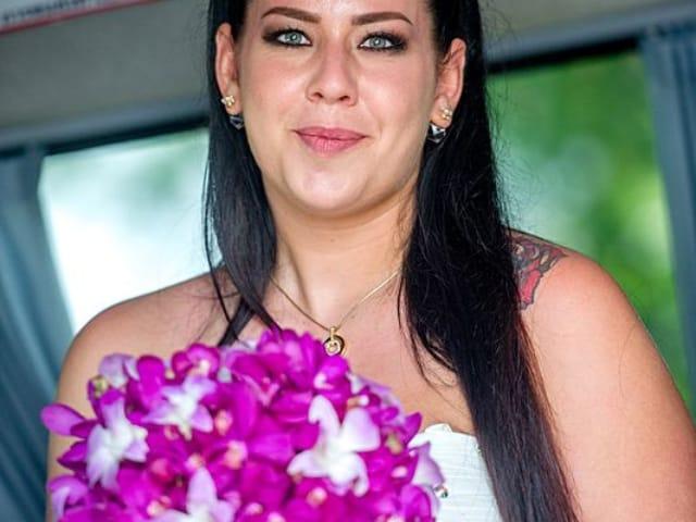 Unique Phuket Weddings 1222