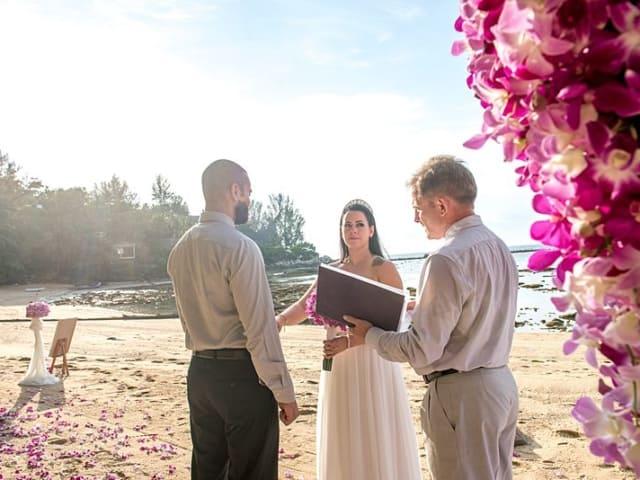 Unique Phuket Weddings 1229