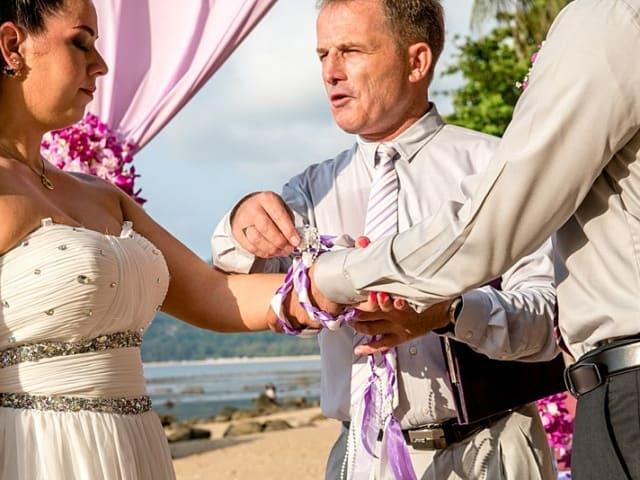 Unique Phuket Weddings 1232