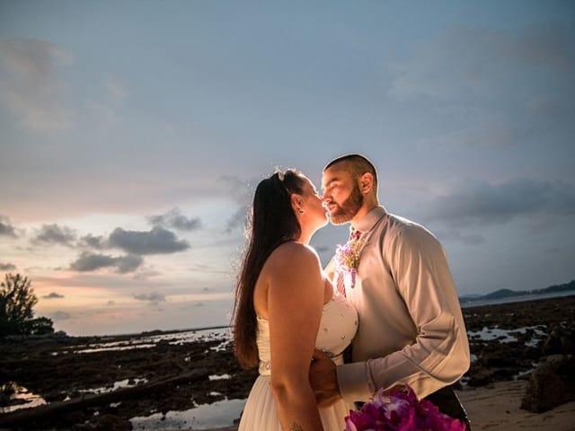 Unique Phuket Weddings 1250