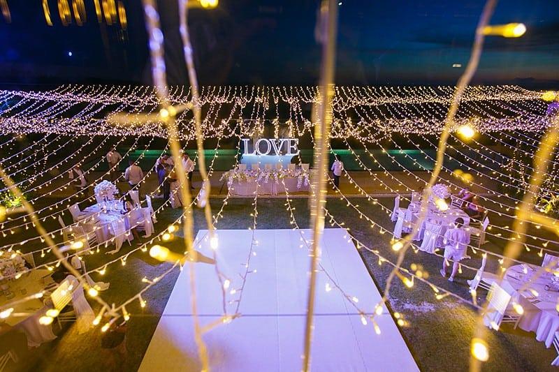 Kailey & Daniel Wedding, Villa Aye, 4th May 2018 Unique Phuket Wedding Planners 0001 1083