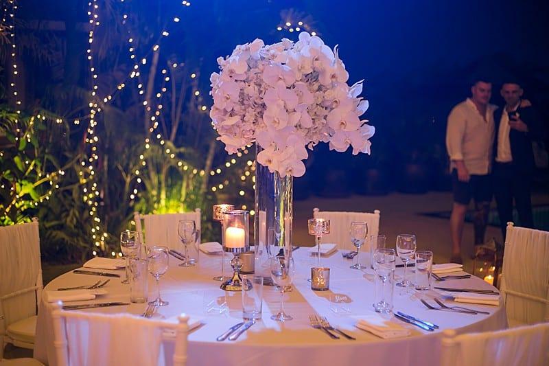 Kailey & Daniel Wedding, Villa Aye, 4th May 2018 Unique Phuket Wedding Planners 0001 1133