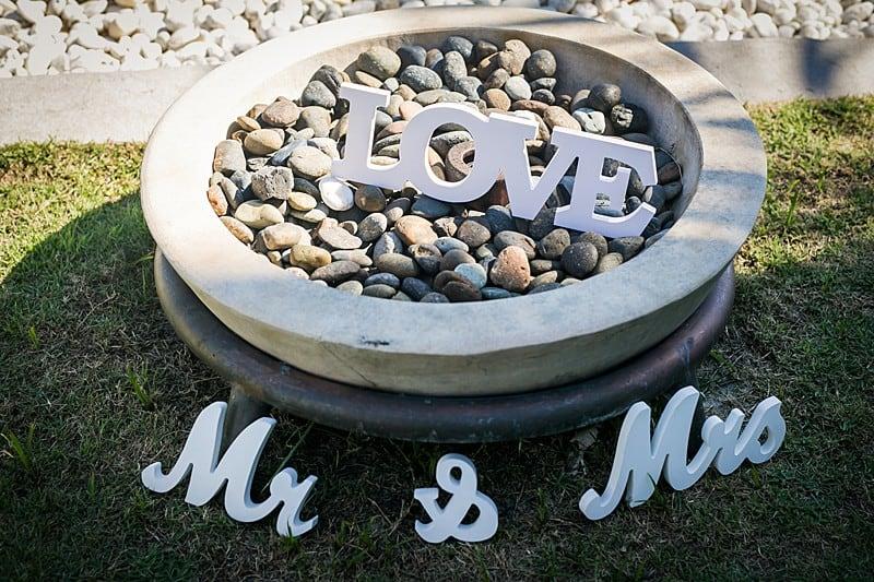 Kailey & Daniel Wedding, Villa Aye, 4th May 2018 Unique Phuket Wedding Planners 0001 486