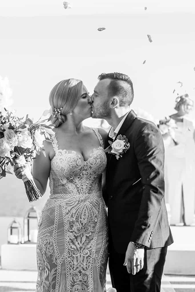 Kailey & Daniel Wedding, Villa Aye, 4th May 2018 Unique Phuket Wedding Planners 0001 808