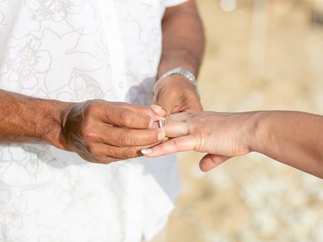 Prinsly & Karen Wedding Mai Khao Beach, 2nd Jun 2018 16 110