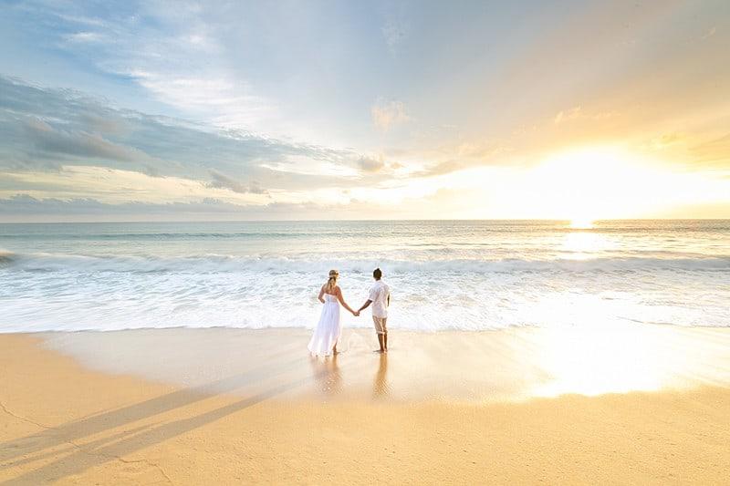Prinsly & Karen Wedding Mai Khao Beach, 2nd Jun 2018 16 268