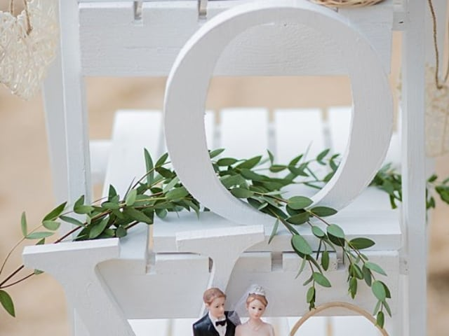 Unique Phuket Wedding Planners Hua Beach Wedding Sep 2017 14