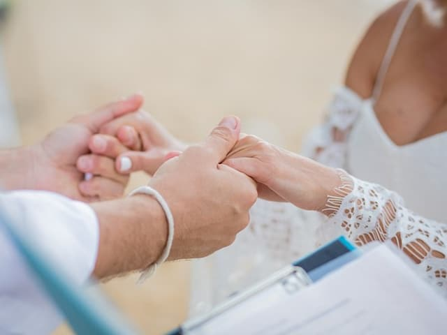 Unique Phuket Wedding Planners Hua Beach Wedding Sep 2017 102