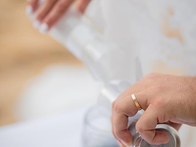 Unique Phuket Wedding Planners Hua Beach Wedding Sep 2017 144