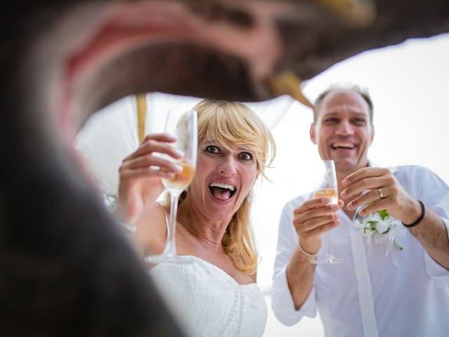 Unique Phuket Wedding Planners Hua Beach Wedding Sep 2017 252