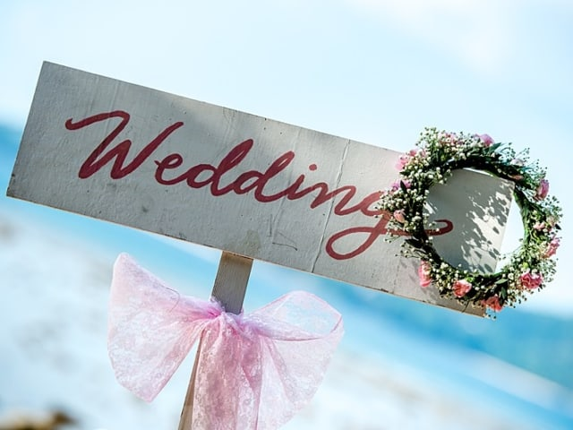 Artishma & Ash Wedding Vow Renewal 18 Apr 18, Hua Beach 0001 24