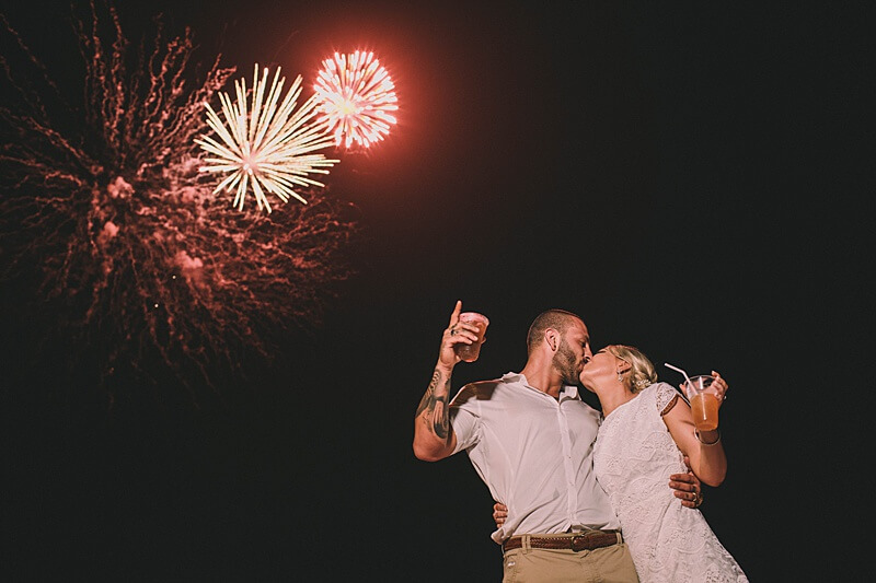 Unique Phuket Wedding Planners Brook & Daniel 29th July 2017 Villa Aye Thebaci1 62