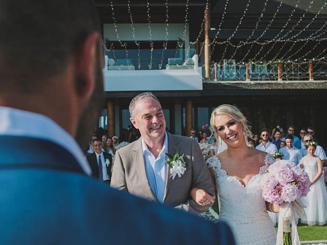 Unique Phuket Wedding Planners Brook & Daniel 29th July 2017 Villa Aye Thebaci1 44
