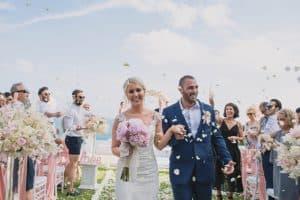 Unique Phuket Wedding Planners Brook & Daniel 29th July 2017 Villa Aye Thebaci1 50