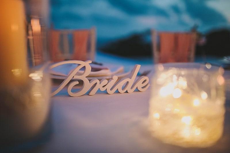Unique Phuket Wedding Planners Brook & Daniel 29th July 2017 Villa Aye Thebaci1 53