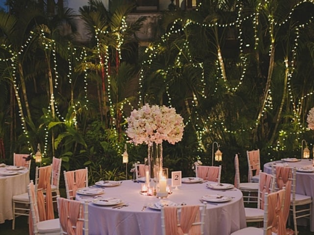 Unique Phuket Wedding Planners Brook & Daniel 29th July 2017 Villa Aye Thebaci1 55