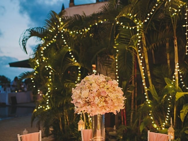 Unique Phuket Wedding Planners Brook & Daniel 29th July 2017 Villa Aye Thebaci1 56