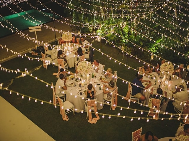 Unique Phuket Wedding Planners Brook & Daniel 29th July 2017 Villa Aye Thebaci1 59