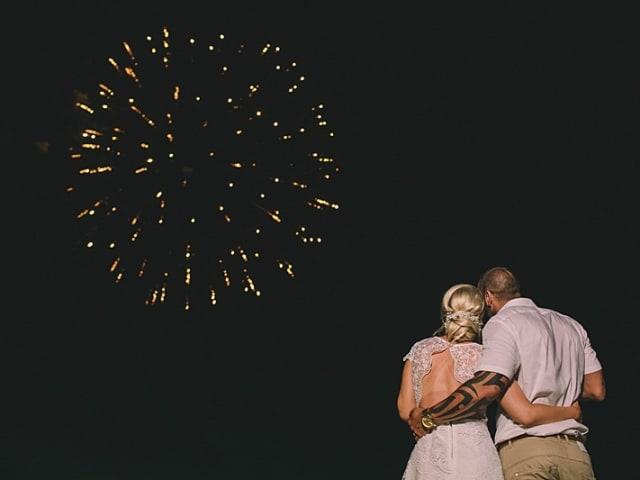Unique Phuket Wedding Planners Brook & Daniel 29th July 2017 Villa Aye Thebaci1 61