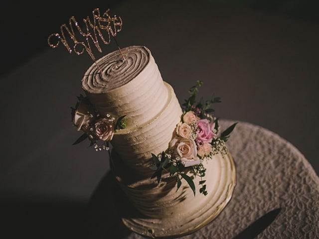 Unique Phuket Wedding Planners Brook & Daniel 29th July 2017 Villa Aye Thebaci1 63