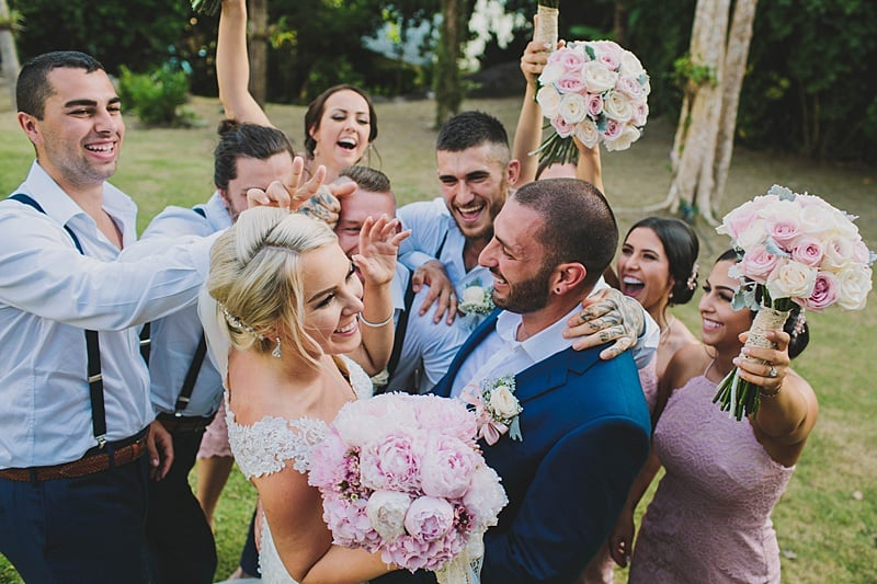 Unique Phuket Wedding Planners Brook & Daniel 29th July 2017 Villa Aye Thebaci1 414