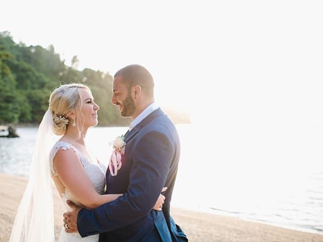 Unique Phuket Wedding Planners Brook & Daniel 29th July 2017 Villa Aye Thebaci1 417