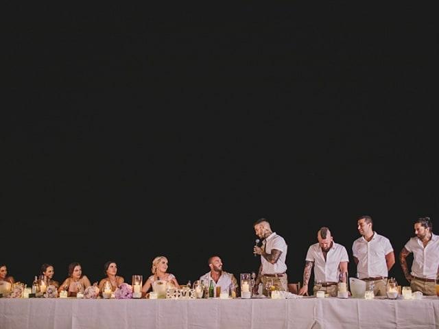 Unique Phuket Wedding Planners Brook & Daniel 29th July 2017 Villa Aye Thebaci1 422