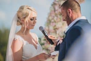 Unique Phuket Wedding Planners Brook & Daniel 29th July 2017 Villa Aye Thebaci1 12