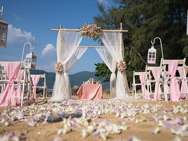Artishma Ash Wedding Vow Renewal 18 Apr 18 Hua Beach 0001 8