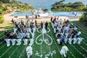 Wedding Villa Aye 4th May 2018 1