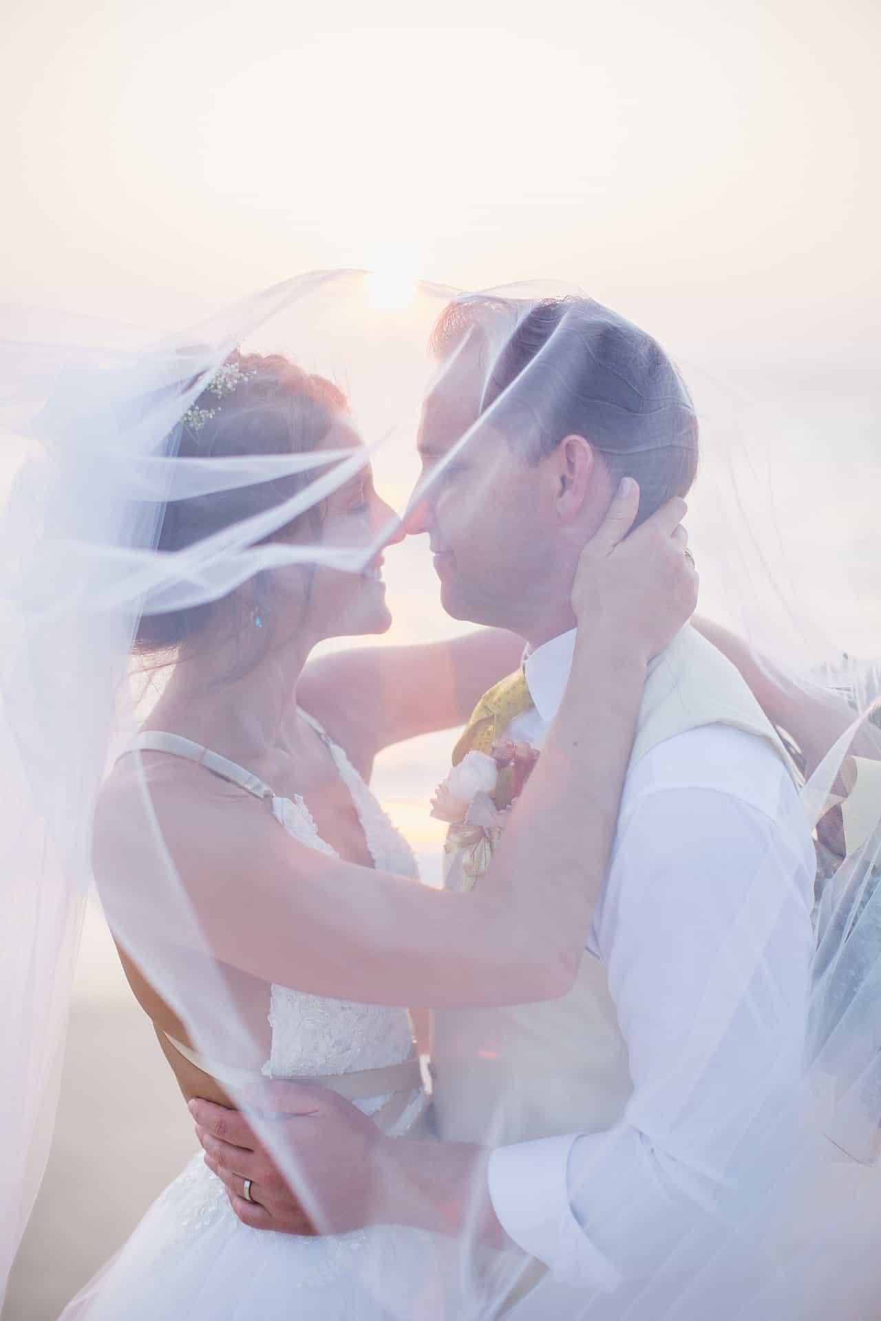 Wedding Ceremony Videos