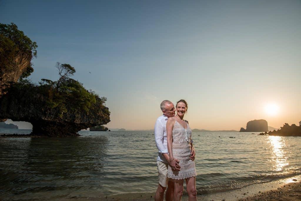 Innovative Unique Phuket 14