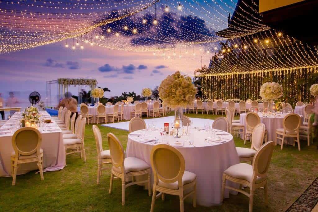 Villa Aye Unique Phuket Wedding Planners March 2019 26