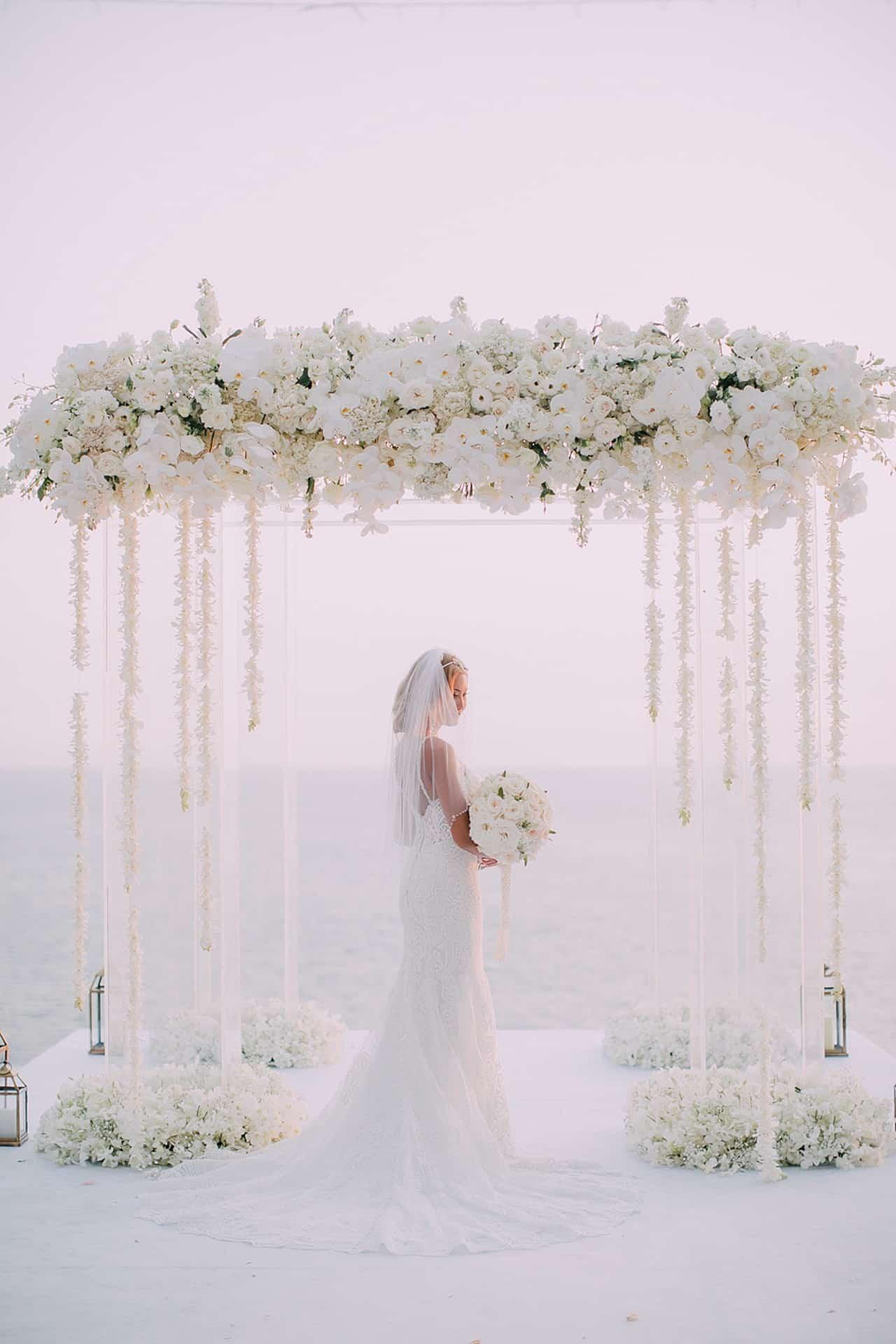 Villa Wedding Unique Phuket 21