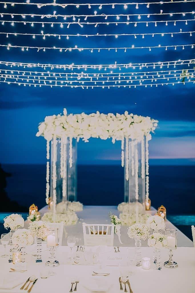 Villa Wedding Unique Phuket 28
