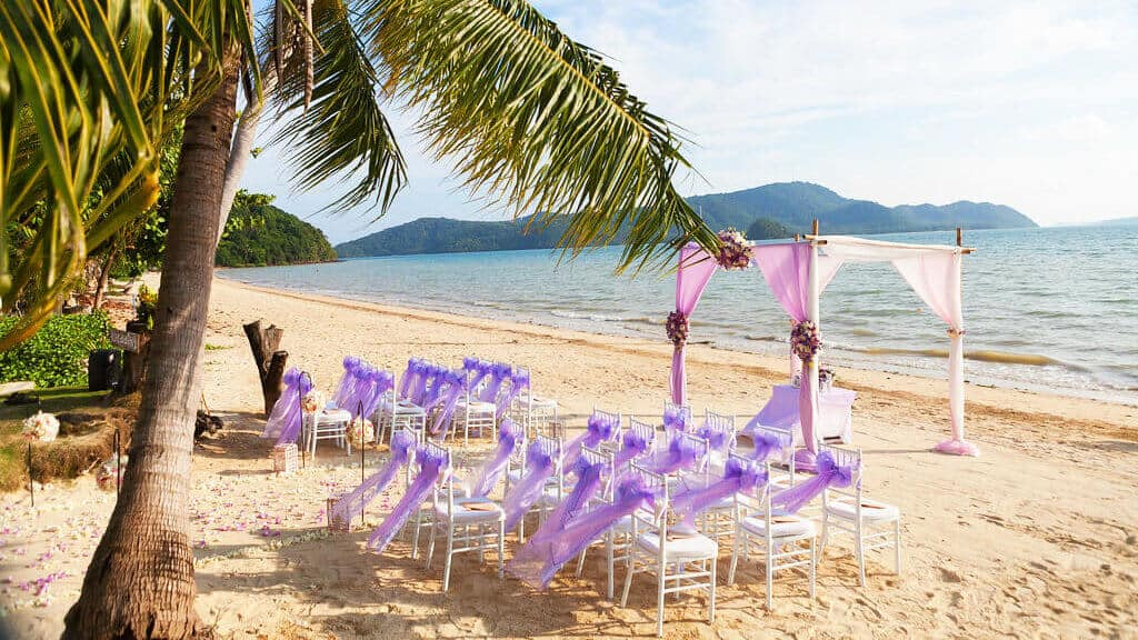 Cropped Phuket Beach Wedding Jpg