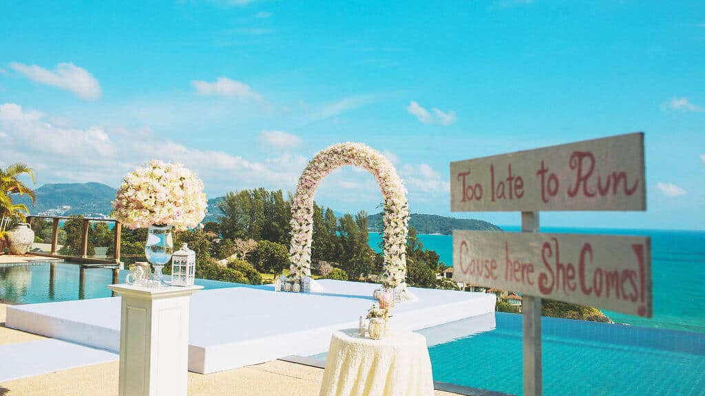 cropped-phuket-villa-weddings