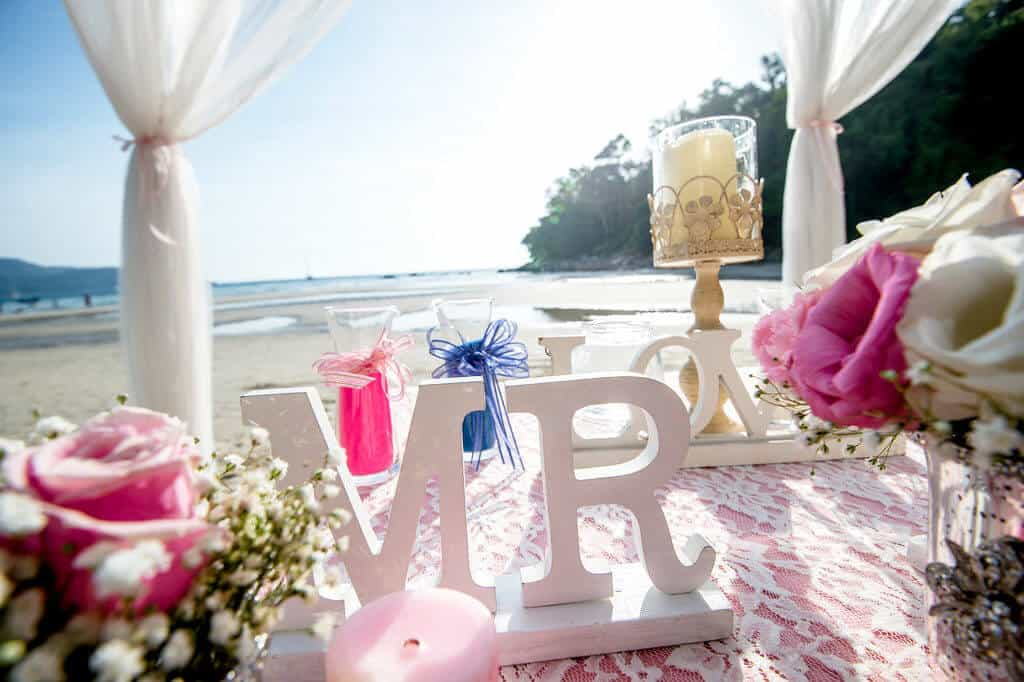 Phuket-destination-wedding-tips