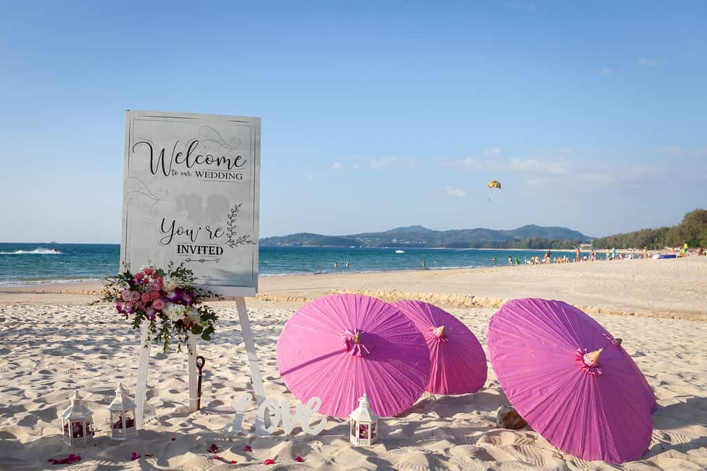 Thailand-wedding-packages
