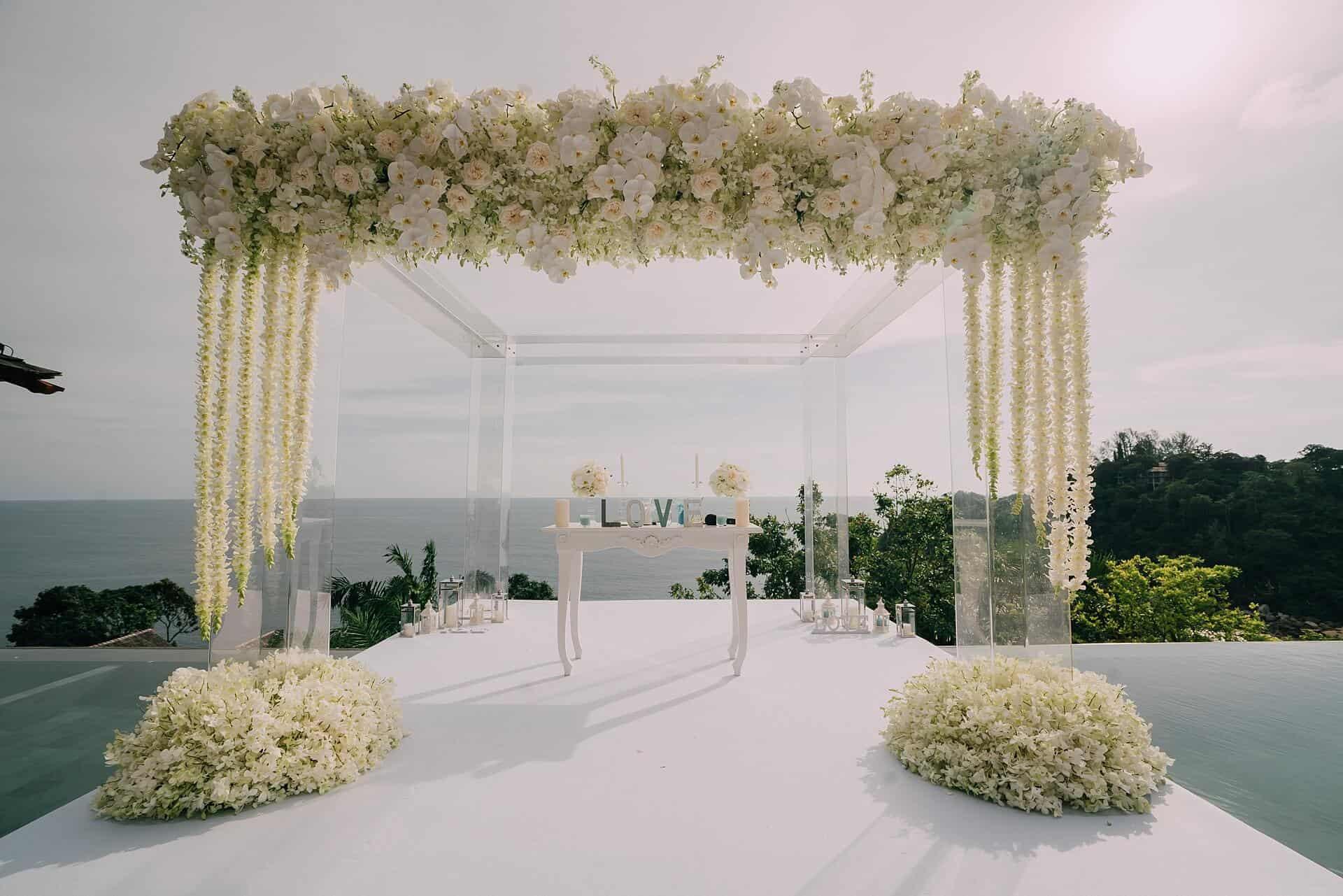 Unique-phuket 0237