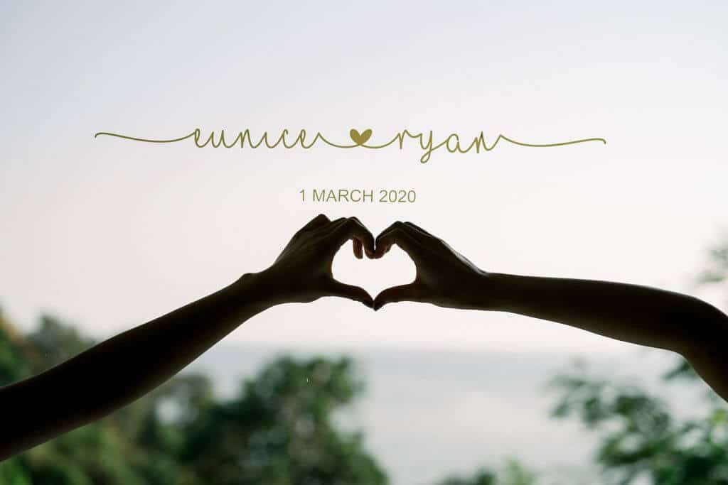 Eunice-Ryan-Weding-Villa-Aquila-1st-March-2020-68