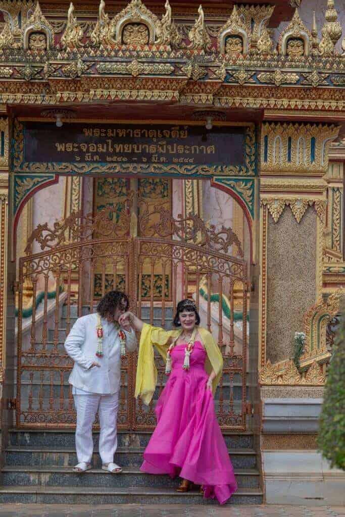 Janice-Mark-Thai-Western-Wedding-27th-Feb-2020-127