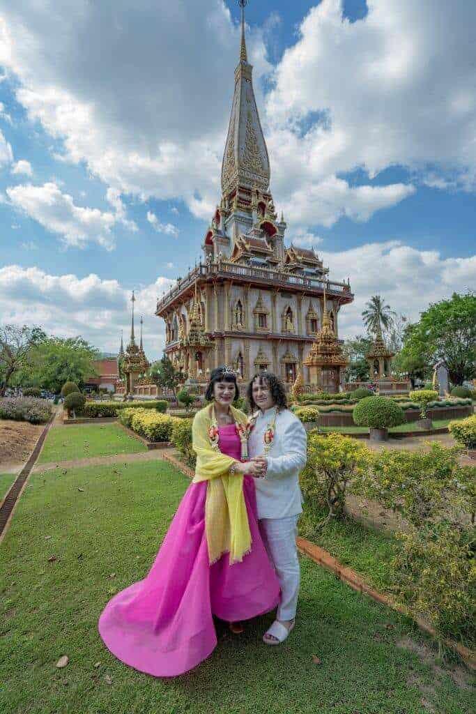 Janice-Mark-Thai-Western-Wedding-27th-Feb-2020-132