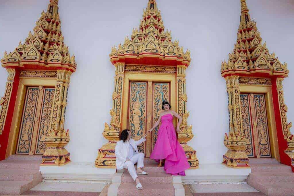 Janice-Mark-Thai-Western-Wedding-27th-Feb-2020-171